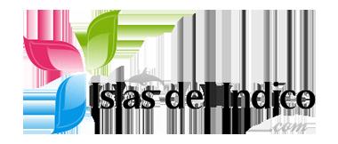 Logo islasdelindico